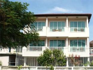 The Mareeya Place Phuket - Exterior