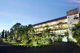 スイス-ベルホテル セガラ4