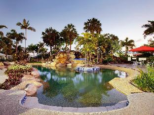 ALH Group Hotel in ➦ Mission Beach ➦ accepts PayPal