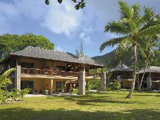 Best PayPal Hotel in ➦ Seychelles Islands: Coral Strand Smart Choice Hotel