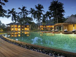 Best guest rating in Seychelles Islands ➦ Berjaya Beau Vallon Bay Resort & Casino takes PayPal