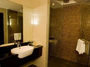 Hotel Sixty3 Kota Kinabalu - Super Standard Twin