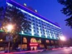 Wuhan Chuangyi Hotel, Wuhan