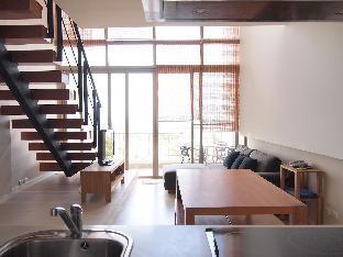 Boat House Condominium discount
