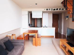 booking Hua Hin / Cha-am Boat House Condominium hotel
