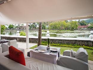 Le 48, Zen & Happy Resort4