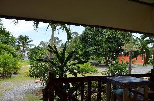 Mango Tree Resort Koh Chang