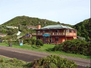 Cape Bridgewater Seaview Lodge PayPal Hotel Portland