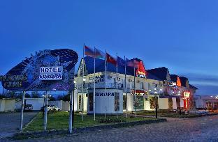 Hotel Europa & Casino