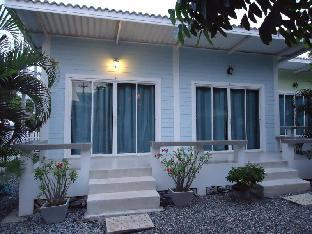 Charlie's Bungalows 2 star PayPal hotel in Chonburi