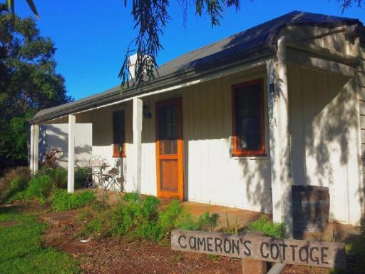 Hotel in ➦ Coonawarra ➦ accepts PayPal