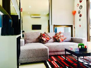 1 bd apartment near Nai Harn