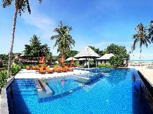 サバイ ベイ リゾート Sabaii Bay Resort