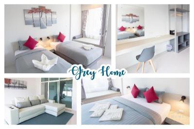 Home Krabi 5 (Home Krabi 5)