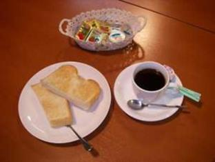 Business Hotel Legato Tokyo - Coffee Shop/Cafe