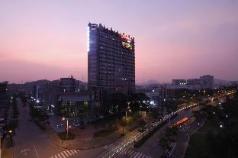 Hampton by Hilton Guangming Shenzhen, Shenzhen