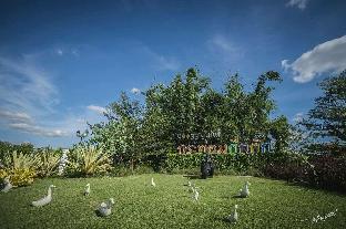 Googgig Hut Resort
