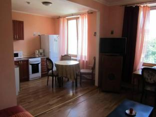 Estonian Apartments Talin - apartma