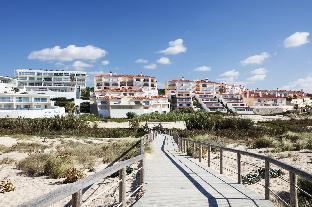 The Village - Praia D'el Rey Golf & Beach Resort