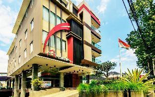 Hotel Andelir Hotel  in Bandung, Indonesia