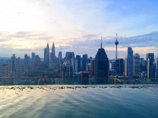 Dream Home in the Sky Kuala Lumpur