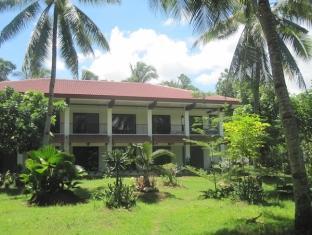 Hotel Precious Garden of Samal डावाओ