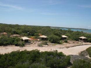 Hotel in ➦ Cape Leveque ➦ accepts PayPal