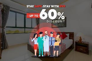 Hotel Sekitar Stasiun Tanahabang St Tanahabang Kp Bali Tanah Abang Kota Jakarta Pusat 10250 Indonesia
