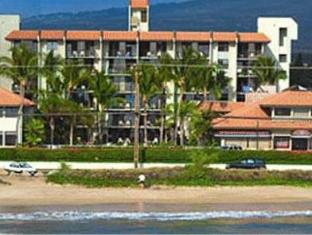 Maui Beach Vacation Resort Hawaii – Maui (HI) - Esterno dell'Hotel
