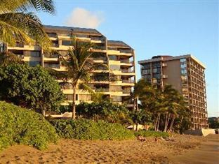 The Sands of Kahana Vacation Resort PayPal Hotel Maui Hawaii