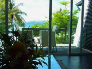 The Front Apartments Phuket - 1 Bedroom Deluxe