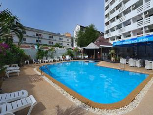 รูปแบบ/รูปภาพ:Marina Inn Pattaya