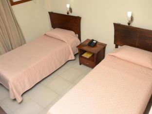 Isabel Suites Laoag - Guest Room