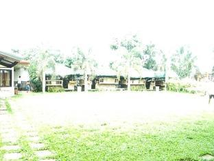Grand Octagon Resort Laoag - Kert