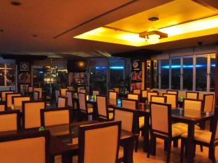 GV Tower Hotel Cebu City - Restaurante