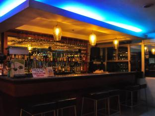 GV Tower Hotel Cebu City - Pub/Lounge