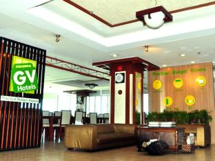 GV Tower Hotel Cebu City
