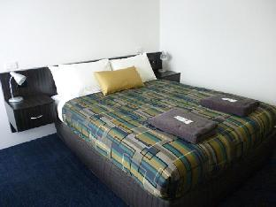 Best PayPal Hotel in ➦ Colac: Butlers Guesthouse
