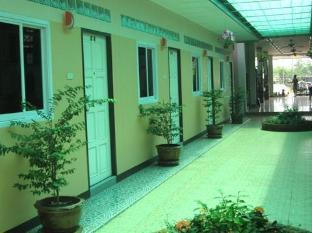 BB House Hotel Nongkhai - Ground Floor Rooms