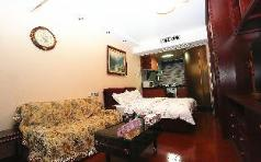 JIAXIN Deluxe 1 Bed Apartment, Shenzhen