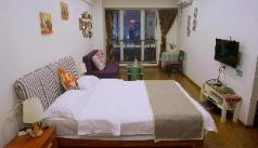 RONGSHUXIA YOUPIN 1 Bed Apt LANG, Chongqing