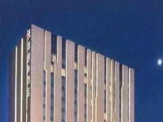 Shenyang Tianfeng International Hotel, Shenyang