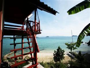 ムーンビーチ リゾート20