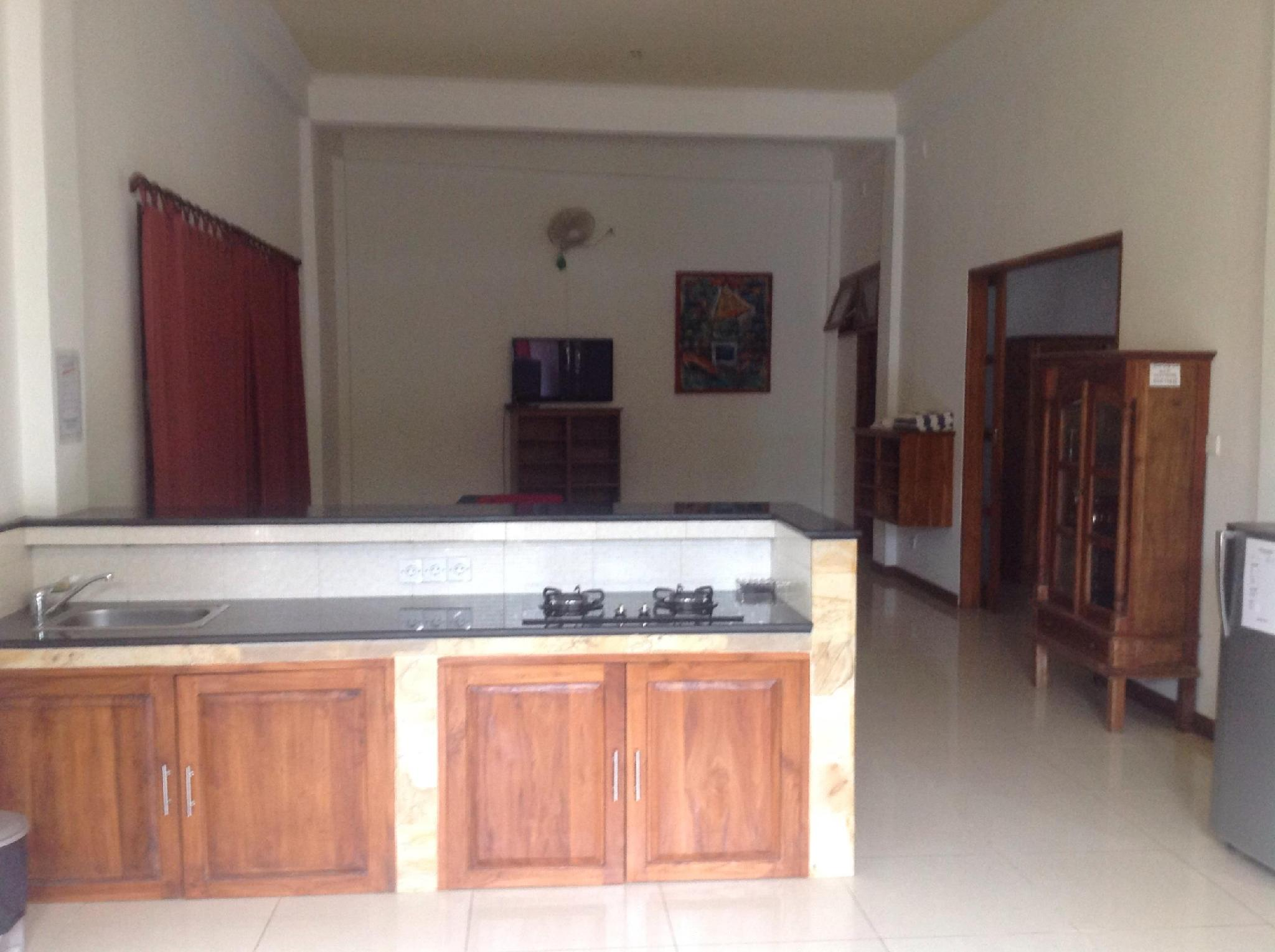 tepe villa lux in bali accommodation and hotels