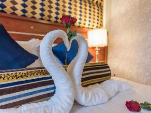 Review Stylish 4 Bedroom Condo ID 13 Great Ocean Road – Torquay AU