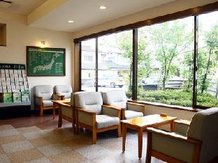 Hotel Route Inn Court Kofu image