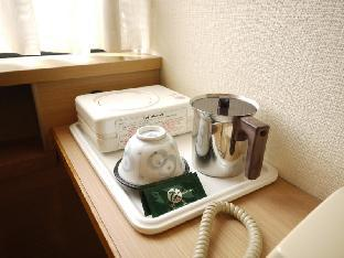 Hotel Route Inn Yonezawa Ekihigashi image