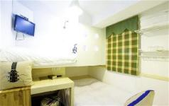 LEISURE VILLAGE STAY 2 Beds Loft Studio, Hangzhou