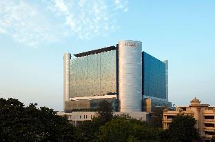 Hyatt Regency Chennai 钦奈凯悦摄政酒店图片