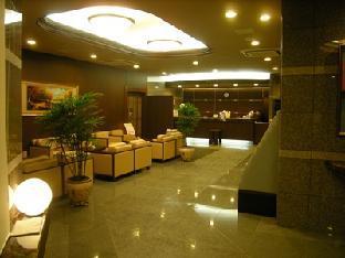 Hotel Route Inn Miyazaki Tachibanadori image